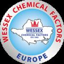 WCHF Europe